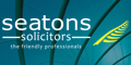 Seatons Solicitors logo