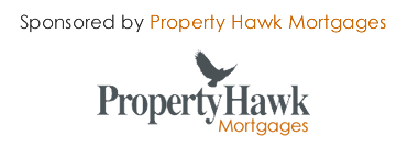 Sponsored by Property Hawk Mortgages